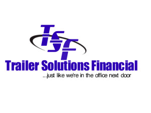 Total Soutions Financial